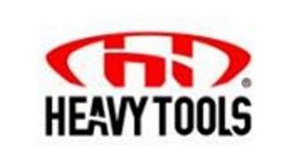 Heavy Tools