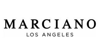 Marciano Guess