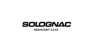 SOLOGNAC