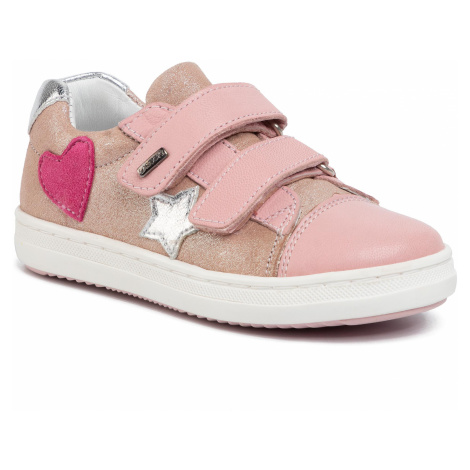 Sneakersy LASOCKI KIDS