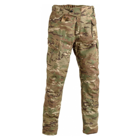 Nohavice Defcon5® Panther Tactical - Multicam® –