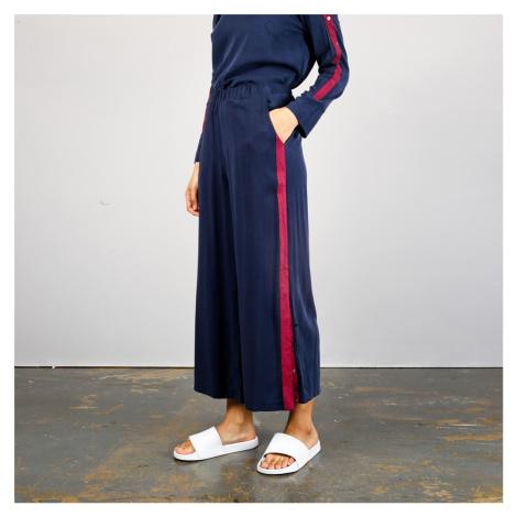 Modré nohavice s rozopínaním – Ionian Native Youth
