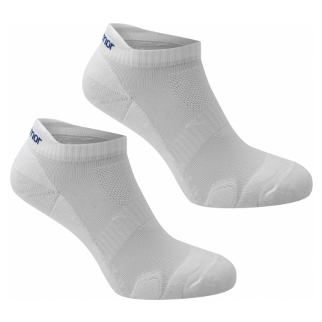 Karrimor 2 Pack Running Socks Mens