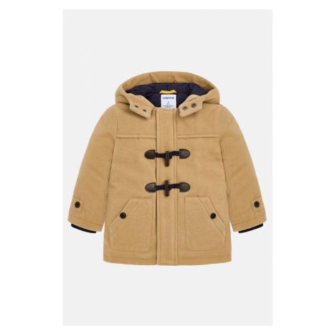 Mayoral - Detský kabát 92-122 cm