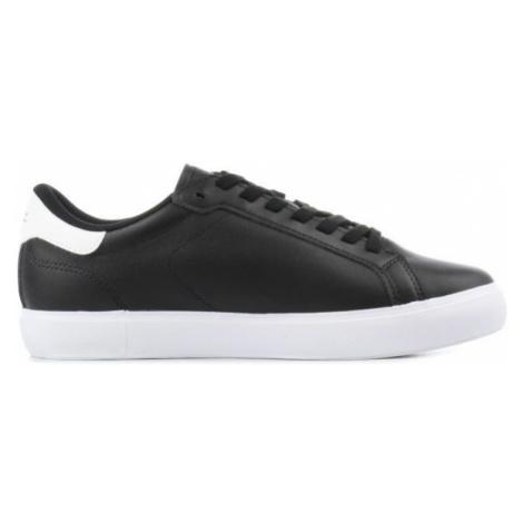 Lacoste POWERCOURT 0520 1 - Pánska vychádzková obuv