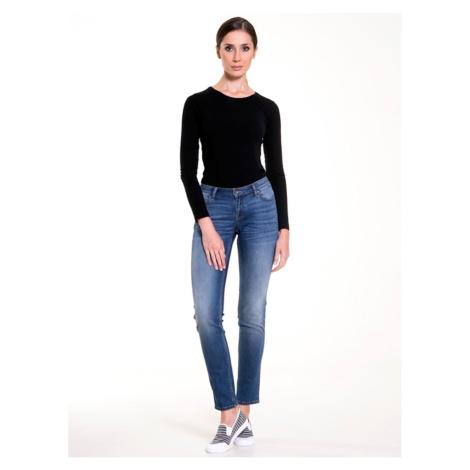 Big Star Woman's Trousers 115514 -379
