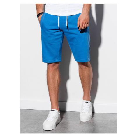 Men's sweatshorts Ombre Basic