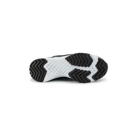 NIKE Topánky Acg React Terra Gobe BV6344 400 Modrá