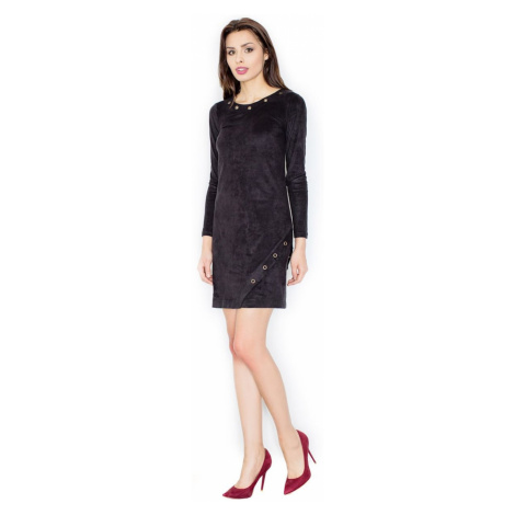 Figl Woman's Dress M455