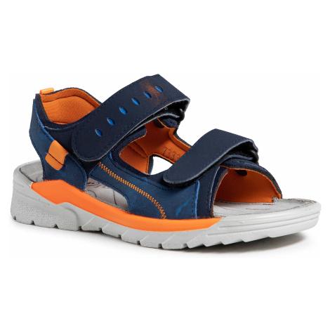 Sandále RICOSTA