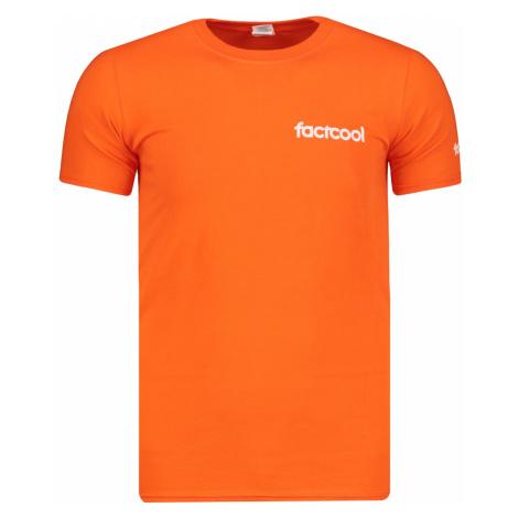 Pánske tričko Frogies Softstyle