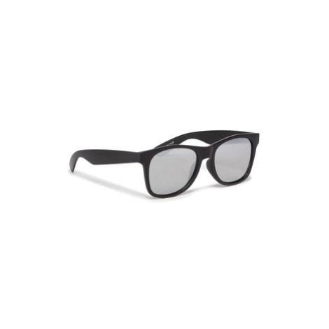 Vans Slnečné okuliare Spicoli Flat VN0A36VITNA1 Čierna