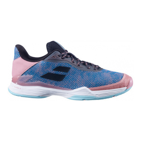 Babolat Jet Tere All Court Blue
