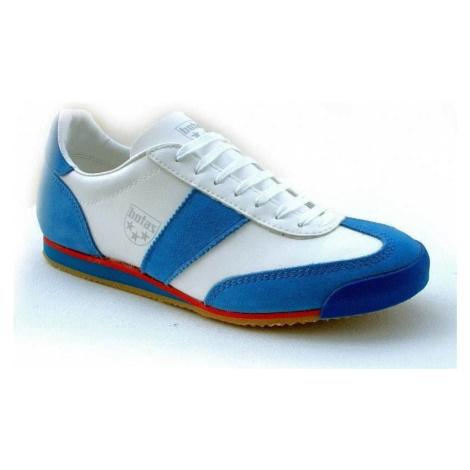Sportovní obuv CLASSIC BOTAS 36