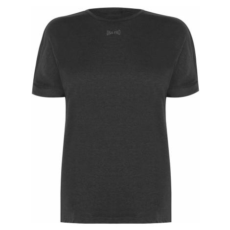 Triko adidas MF 3 Stripe T Shirt dámske USA Pro