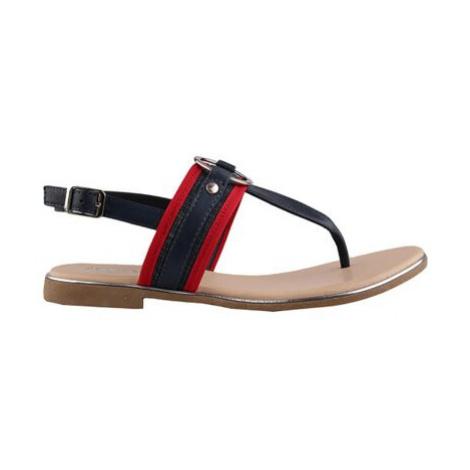 Sandále Jenny Fairy WS5105-05
