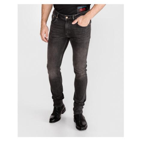 Versace Jeans Couture Jeans Čierna