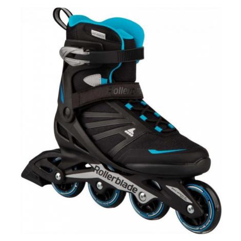 Rollerblade SPIRITBLADE - Pánske fitness korčule