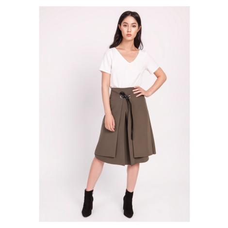 Áčkové sukne Lanti