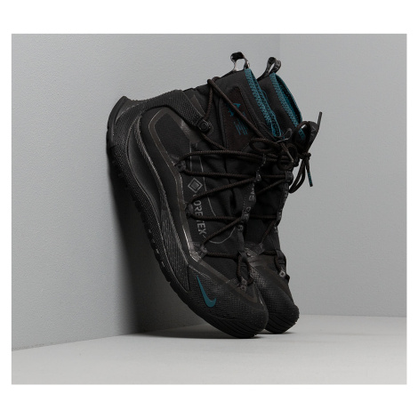 Nike ACG Air Terra Antarktik Black/ Midnight Turq-Anthracite