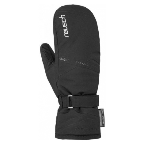 Reusch HANNAH R-TEX XT MITTEN - Dámske zimné rukavice