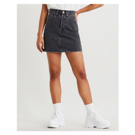 Rifľové sukne Levi´s