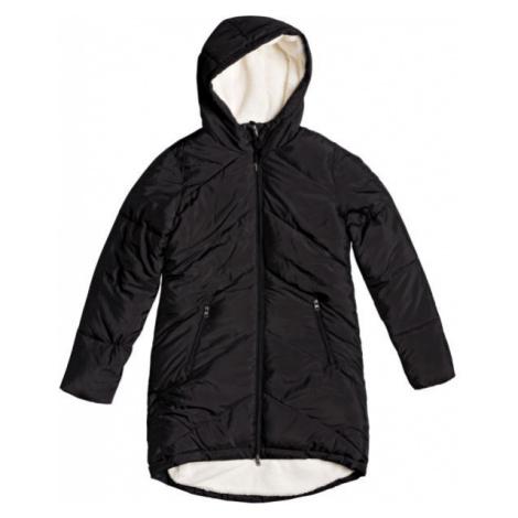 Roxy STORM WARNING - Dámska zimná bunda