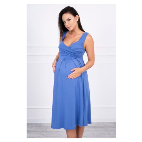 Dámske šaty Kesi Basic