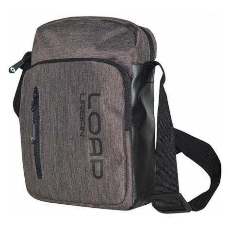 GYRO shoulder bag brown LOAP