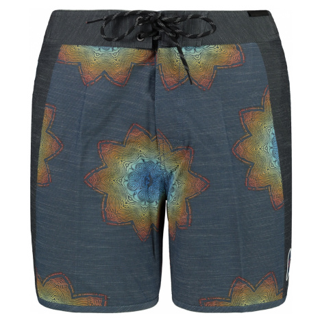 Men's boardshort Rip Curl RETRO SEVENTIES 17''