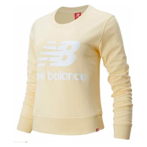 New Balance WT91585SUG-L žlté WT91585SUG-L