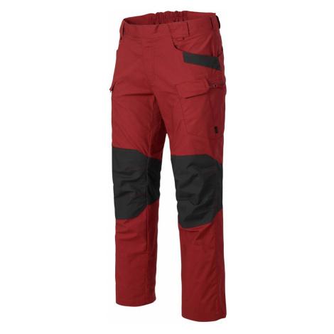 Kalhoty Helikon-Tex® UTP® GEN III Rip Stop – Crimson Sky / Ash Grey