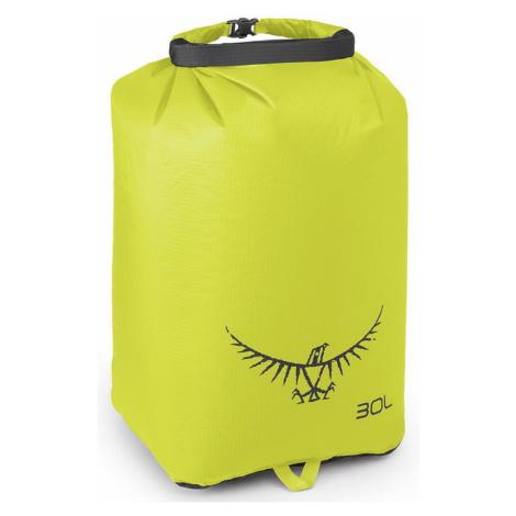 Dámske batohy a športové tašky Osprey