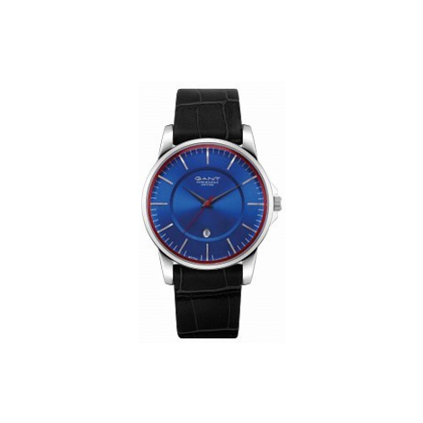 Pánske hodinky Gant GTAD00401499I