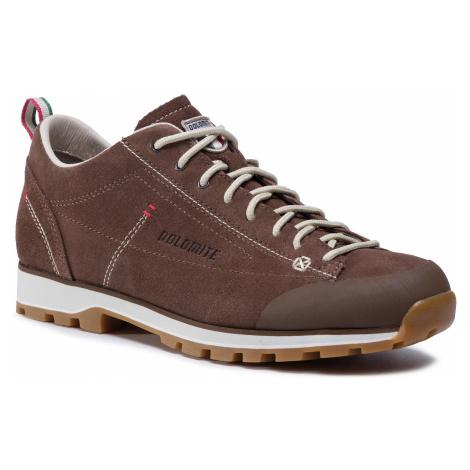 Outdoorová obuv DOLOMITE