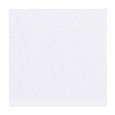 Pančuchy Nelli Blu E8U000 r.128-136 Elastan,polyamid,bavlna
