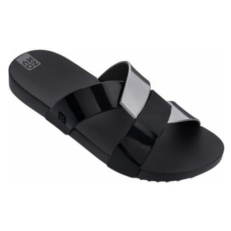 Zaxy Dámske šľapky Reflex Slide Fem 17830-90058