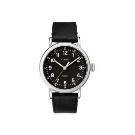 Pánske hodinky Timex TW2T20200