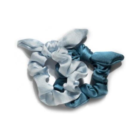 Doplnky do vlasov ACCCESSORIES 1WE-038-SS20 Materiał tekstylny