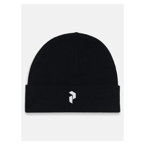 Čapica Peak Performance Reflective Hat