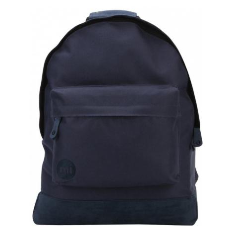 Tmavomodrý ruksak Mi-Pac Top Stars Mi Pac