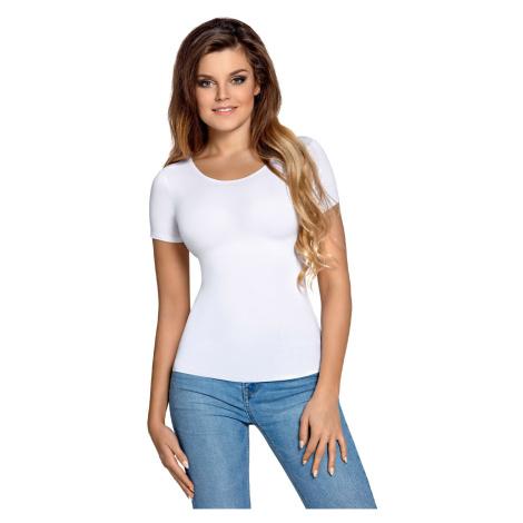 Dámske tričko Carla Babell