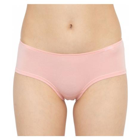 Dámske nohavičky Andrie ružové (PS 2628 B)