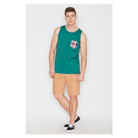Visent Man's T-shirt V021