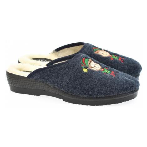Dámske papuče MJARTAN LIVA 3