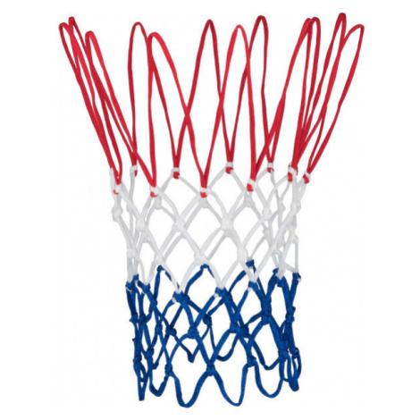 Kensis BASKETBALOVÁ SÍŤKA - Náhradná basketbalová sieť
