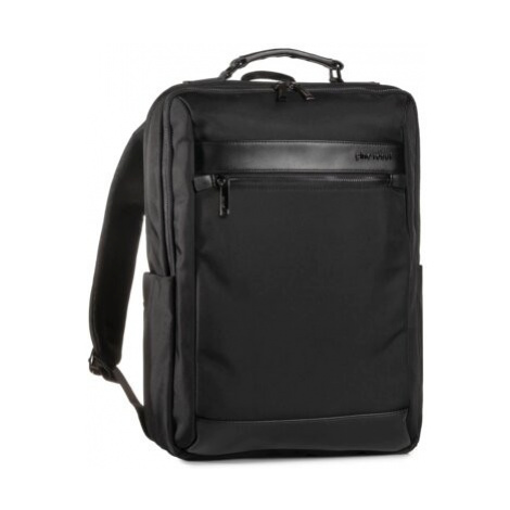 Batohy a tašky Gino Rossi BGP-S-079-10-04 koža(useň) lícová,látkové