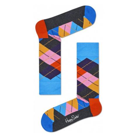 Happy Socks-S-M (39-42) farebné ARY01-6005-S-M (39-42)