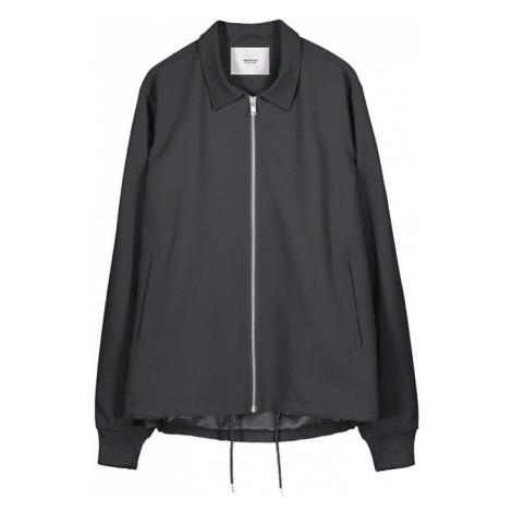 Makia Dawn Jacket-XS šedé W30025_999-XS
