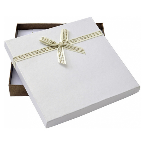 JK Box Darčeková krabička na šperky HA-10 / A1 / A21 JKbox
